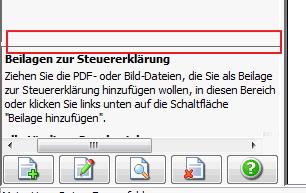 steuererklärung 2016 thurgau